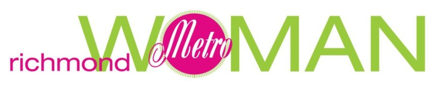 RichMetroLogo